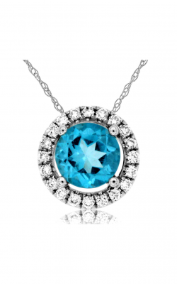 Royal Jewelry Necklace WC7938B product image