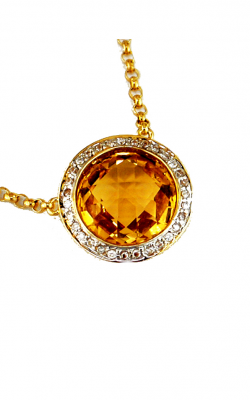 Royal Jewelry Necklace C3641C product image