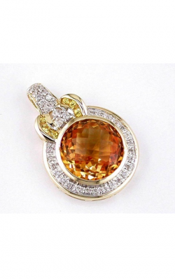 Royal Jewelry Necklace C2802C product image