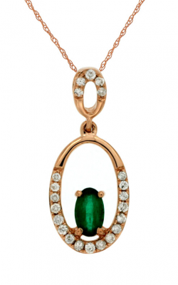 Royal Jewelry Necklace PC6485E product image