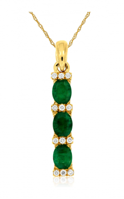 Royal Jewelry Necklace C7315E product image