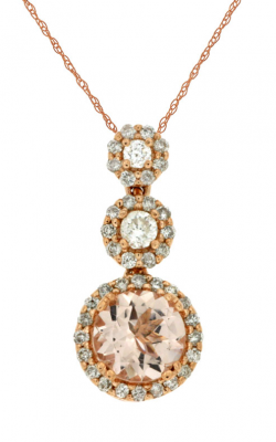Royal Jewelry Necklace PC6615M product image
