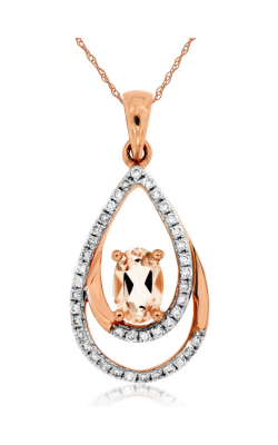 Royal Jewelry Necklace PC7117M product image