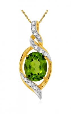 Royal Jewelry Necklace C2869X product image