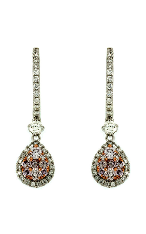 Royal Jewelry Earrings WC8025P product image