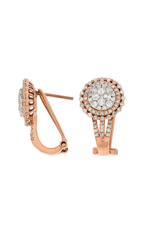 Royal Jewelry Earrings PC5507D product image