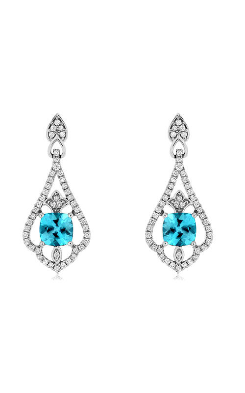 Royal Jewelry Earrings WC7683B product image