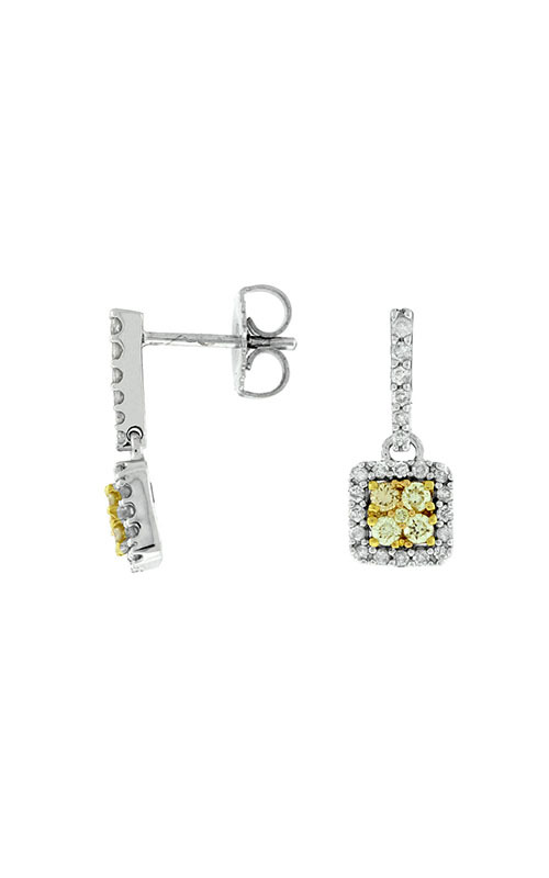 Royal Jewelry Earrings WC5729Y product image