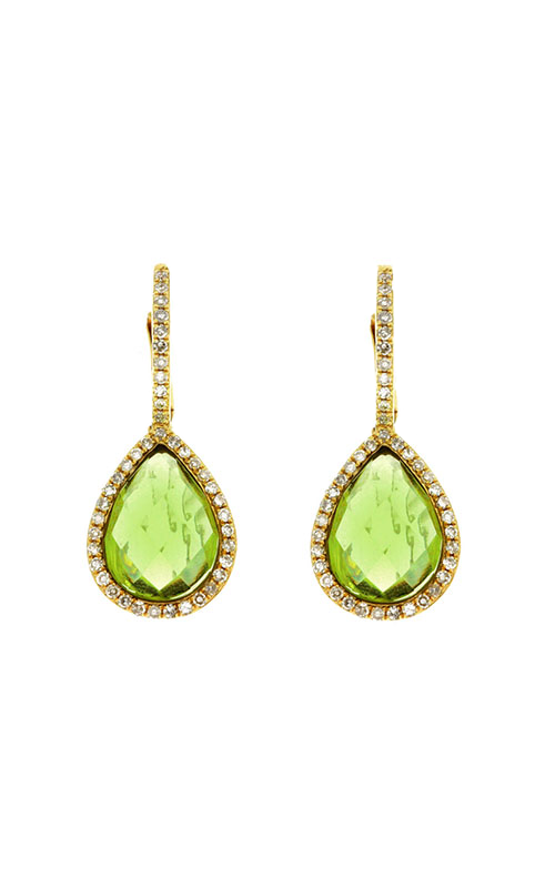 Royal Jewelry Earrings C5605X product image