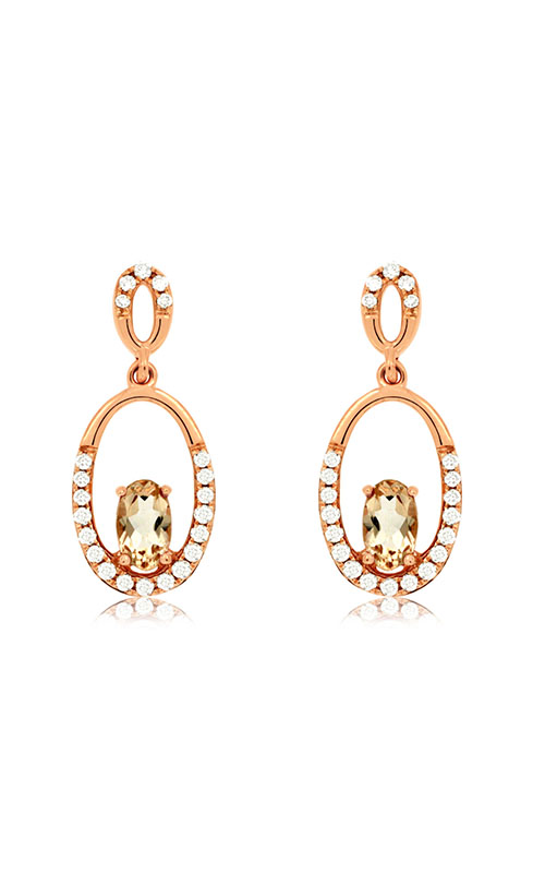 Royal Jewelry Earrings PC6970M product image