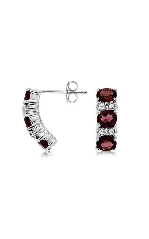 Royal Jewelry Earrings WE22RL product image