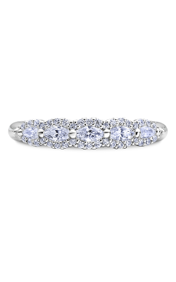 Scott Kay Namaste Wedding Band B2574RM510 product image