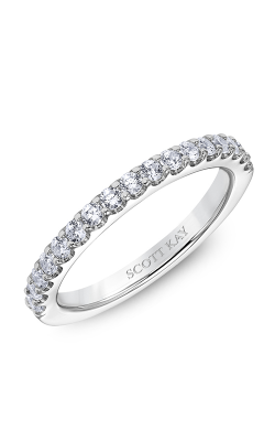 Scott Kay Wedding Bands Free Shipping To Continental Us