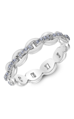 Scott Kay Embrace Wedding band 33-SK5618P065-L.00 product image