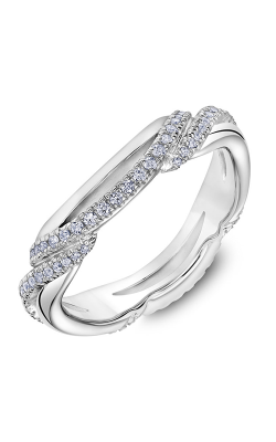 Scott Kay Namaste Wedding Band 33-SK5649W065-L.01 product image