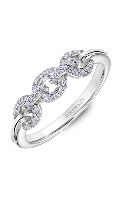 Scott Kay Embrace Wedding Band 31-SK5644W-L.01 product image
