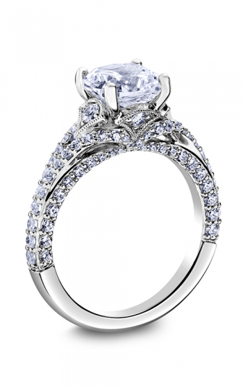 Charming The Diamond Ring Co.