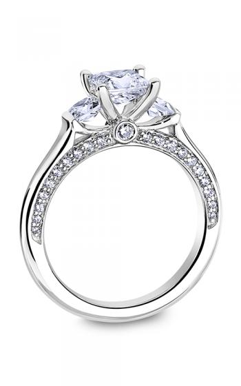 da727434a Scott Kay M2616QR510 Engagement rings   Buy Long Jewelers