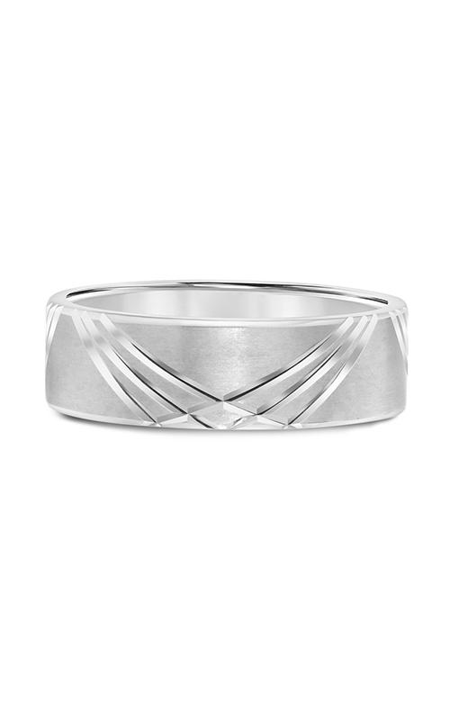 Scott Kay Heaven's Gate Men's Wedding Band 11-SK5658W7-G.01 product image