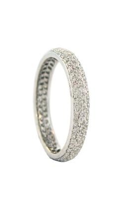 Sethi Couture Basic Fashion Ring 17M product image