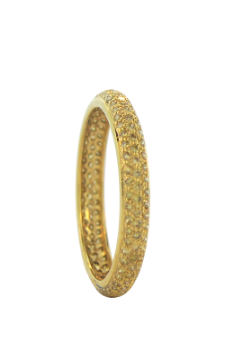 Sethi Couture Basic Fashion Ring 18M product image