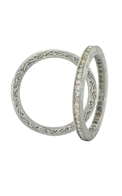 Sethi Couture Basic Wedding Band 62M product image