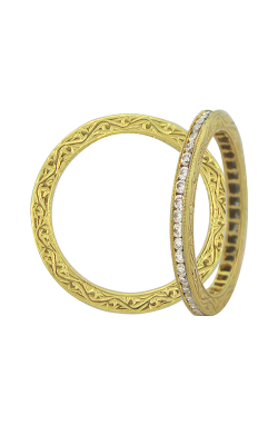 Sethi Couture Basic Wedding Band 72M product image
