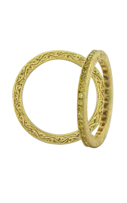 Sethi Couture Basic Fashion Ring 63M product image