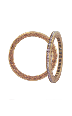 Sethi Couture Basic Fashion Ring 64M product image