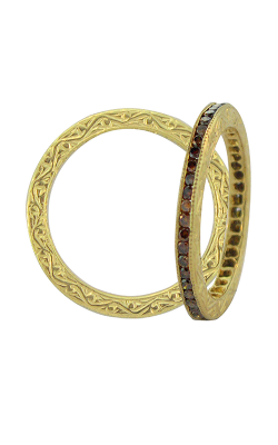 Sethi Couture Basic Fashion Ring 71M product image
