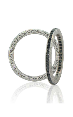 Sethi Couture Basic Fashion Ring 93M product image