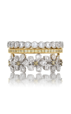 Sethi Couture Stacks Fashion Ring No. 6 product image
