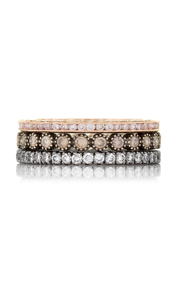 Sethi Couture Stacks Fashion Ring No. 9 product image