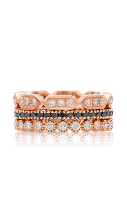 Sethi Couture Stacks Fashion Ring No. 20 product image