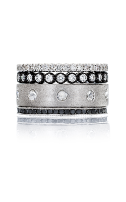 Sethi Couture Stacks Fashion Ring No. 26 product image