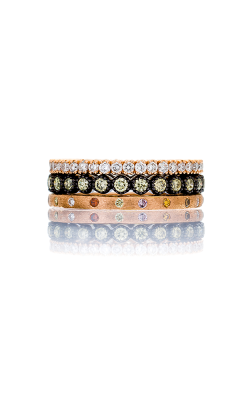 Sethi Couture Stacks Fashion Ring No. 33 product image