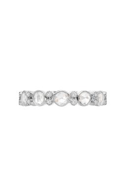 Sethi Couture Intricate Wedding Band 2452R-WG product image