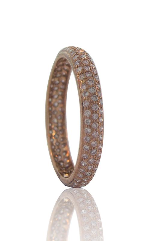 Sethi Couture Basic Fashion Ring 19M product image