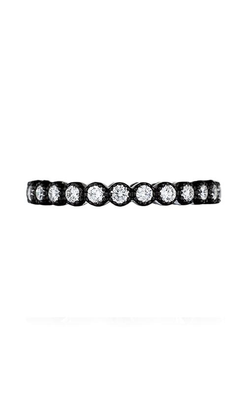Sethi Couture Basic Fashion Ring 39M product image