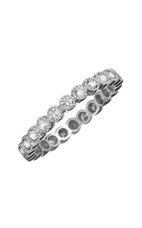 Sethi Couture Basic Wedding Band 40M product image