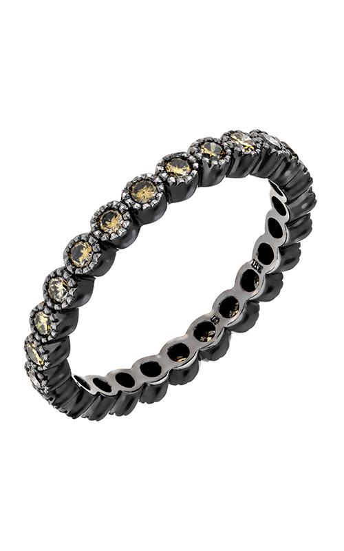 Sethi Couture Basic Fashion Ring 45M product image