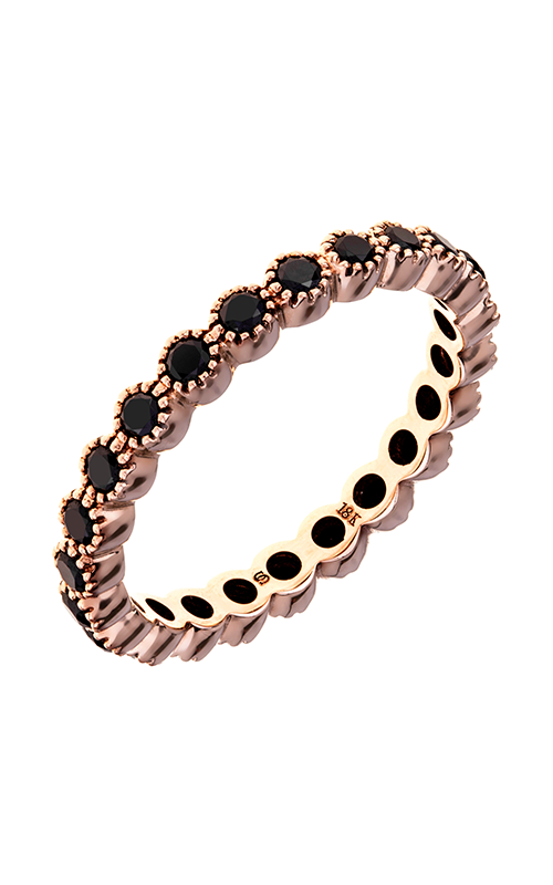 Sethi Couture Basic Fashion Ring 51M product image