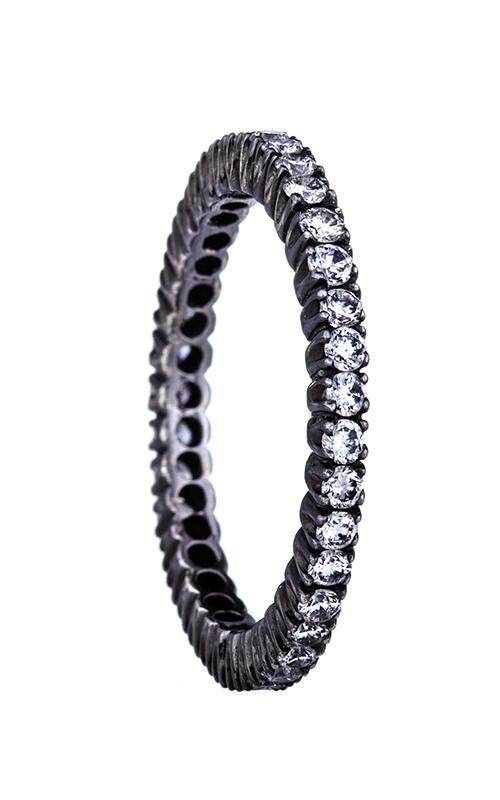 Sethi Couture Basic Fashion Ring 58M product image