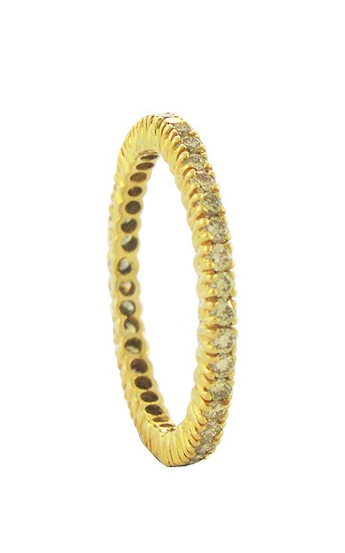 Sethi Couture Basic Wedding Band 66M product image