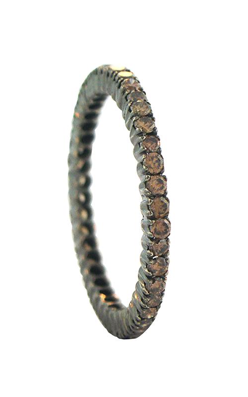 Sethi Couture Basic Fashion Ring 73M product image