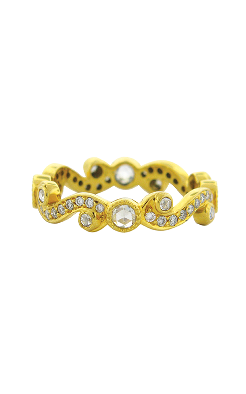Sethi Couture Intricate Wedding Band 1707R product image