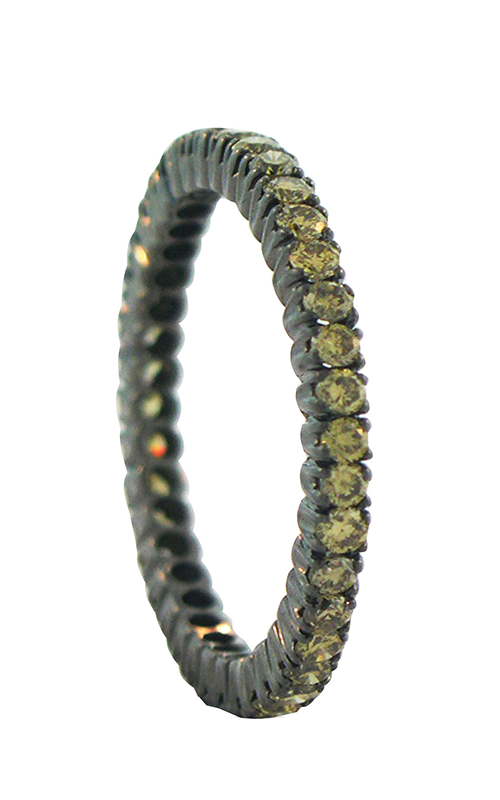 Sethi Couture Basic Fashion Ring 74M product image