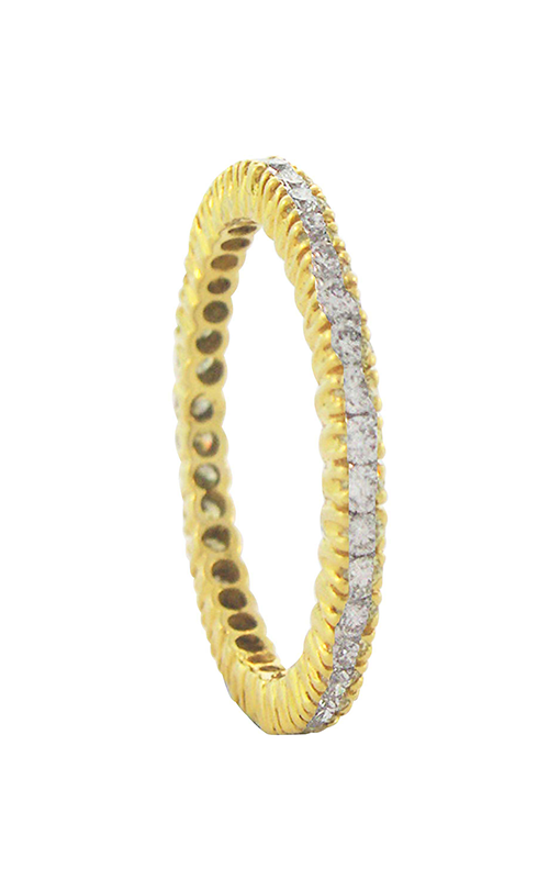 Sethi Couture Basic Wedding Band 75M product image