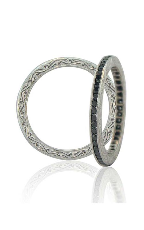 Sethi Couture Basic Fashion Ring 93M product image