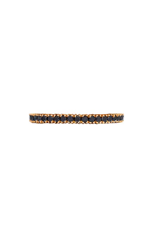 Sethi Couture Basic Fashion Ring 144M product image